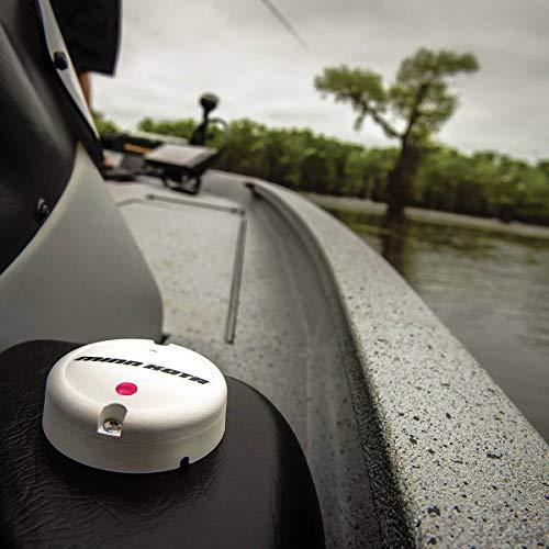 Minn Kota 1866680 i-Pilot Heading Sensor Spot-Lock BT (Bluetooth)