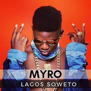 Lagos Soweto