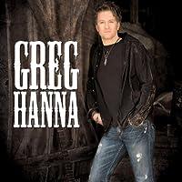 Greg Hanna