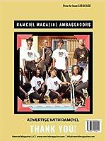 Ramciel Magazine