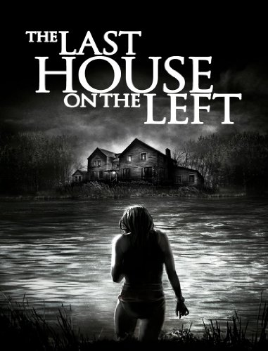 The Last House on the -