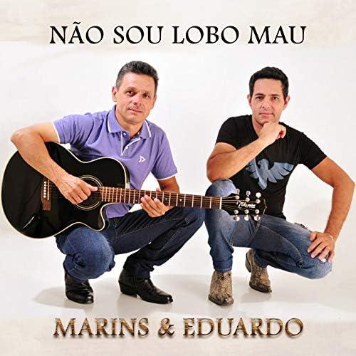 Marins & Eduardo