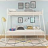 Litera Triple cama individual doble litera adulto niño armazón de la cama,b
