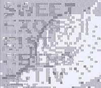 Retro Activity [2CD] (WARPCD218)