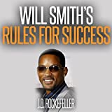 Will Smith s Rules for Success: J.D. Rockefeller s Book Club