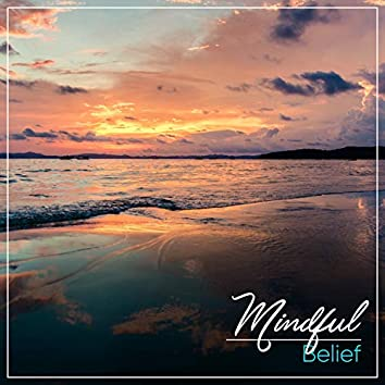 # Mindful Belief