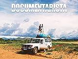 In viaggio con il documentarista