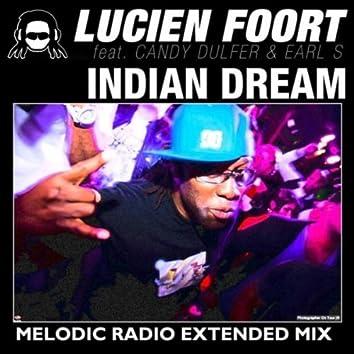 Indian Dream (Melodic Club Mix)