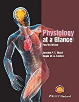Physiology at a Glance, 4th Edition