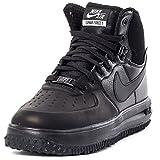 Nike Lunar Force 1 SneakerBoots (Kids)