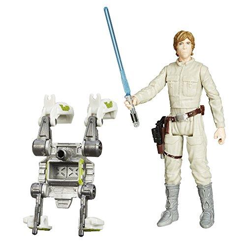 Hasbro Star Wars B3448ES0 - E7 3.75