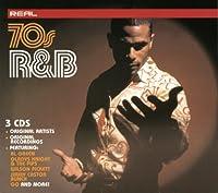 Real 70's R&B