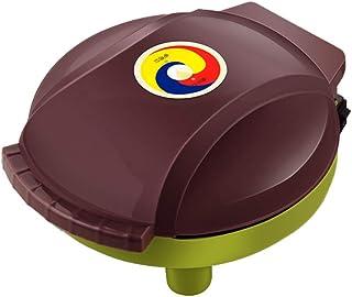Machine à gâteau de Dessin animé, Mini Machine à gâteau à la Maison, gâteau en Forme de Dessin animé Mignon Peut être comp...