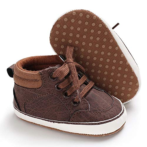 Buy Baby Girl Shoes Online Canada