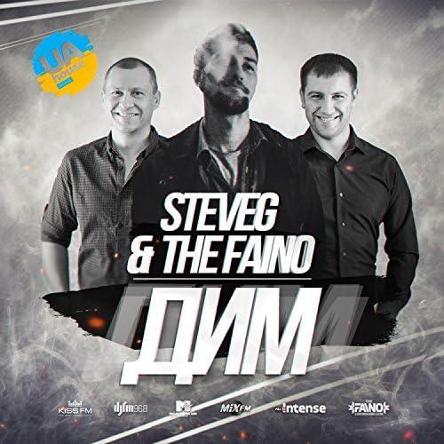 SteveG & The Faino