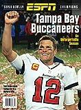 ESPN Tampa Bay Buccaneers: An Unforgettable Season
