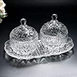 Candy Dishes Review and Comparison
