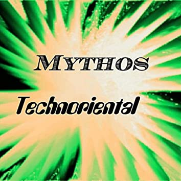 Technoriental