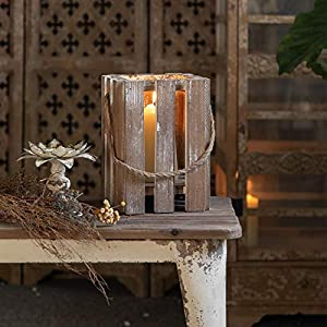 51Z8ovc1zkL._SS300_ Beach Wedding Lanterns & Nautical Wedding Lanterns