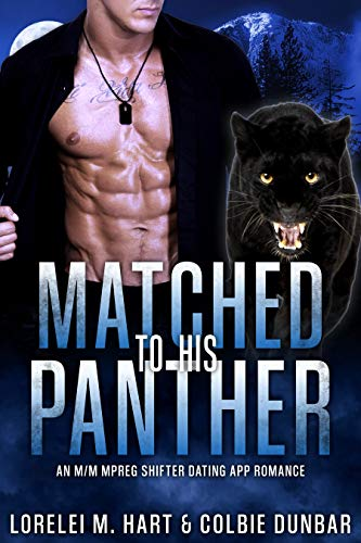 panther dating)