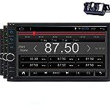 Best EinCar 2 Din Stereos - EinCar 2 Din Car Stereo Navigation Double Din Review