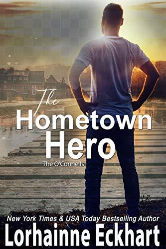 The Hometown Hero (The O