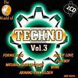 Techno Vol