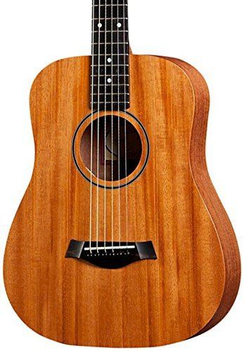 Taylor BT2 Baby Taylor Acoustic Guitar review
