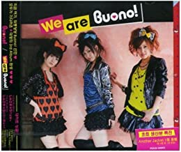 Best buono we are buono Reviews