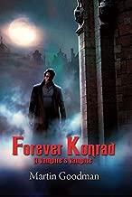 Forever Konrad [Signed Edition]