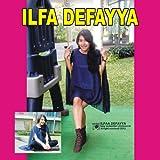 Ilfa Defayya