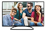 Sceptre E505BV-FMQK 50-Inch 1080p LED HDTV