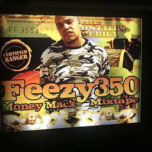 Feezy350 aka Goodbroda aka Kingfeezy350