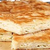 Gulluoglu Cheese Pie (Savory),...
