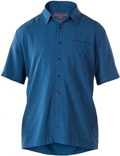 5.11 Tactical Men's Select Covert Shirt