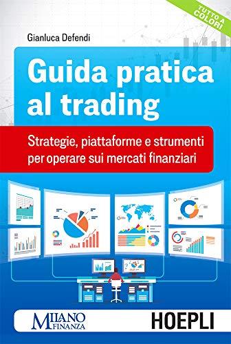 trading finanziario guida come scambiare cfds in italy