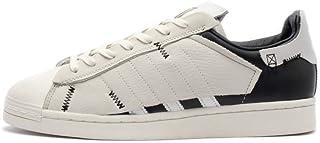 adidas Originals Superstar WS1, Footwear White-Core Black-off White