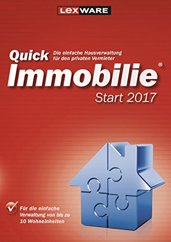 QuickImmobilie start 2017 [Download]