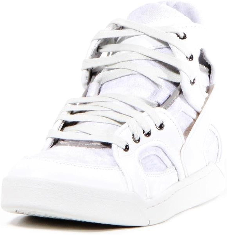 Diesel Men S-Titann Fashion shoes