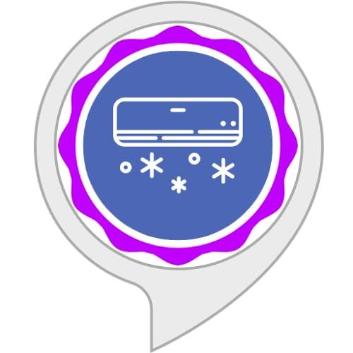 Sonidos Ambientales: Aire Acondicionado