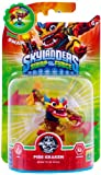 Figura Skylanders Swap Force: Fire Kraken