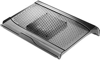Cooler Master NotePal U-Lite 15
