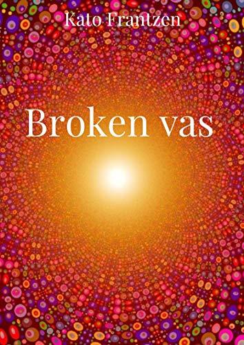 Broken vas (Norwegian Edition)