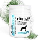Vicupets® Zahnstein Pulver für Hunde