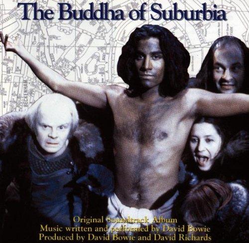 The Buddha Of Suburbia (1993 Television Mini-Series)
