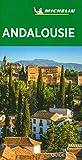 Andalousie (Le Guide Vert)