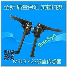 Printer Parts RM2-5375-000CN for HP M403/ M427 Tray 2 Sensor Assy