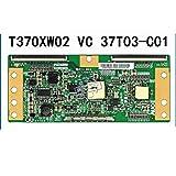 FENGYI LA37A350C1 T370XW02 VC 37T03-C01 logic board