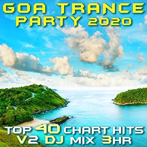 Goa Doc