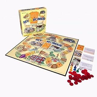 日本市場で強力 私の2つの家:子供たちを助けるゲーム????  解ã??  ¨Accepté??  ¢å©??